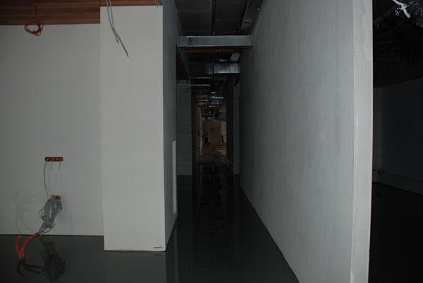 dsc_0277.jpg